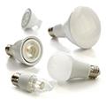 LED Retrofit Family