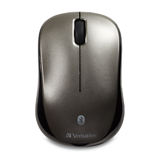Bluetooth Mice