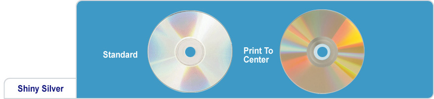 picture regarding Printable Dvds referred to as Reference Consultant Verbatim