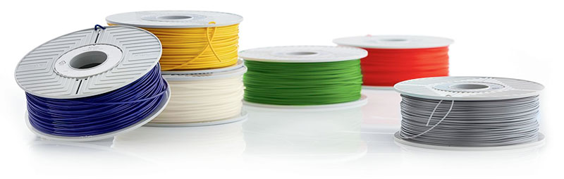 f27818f771 Verbatim 3D printing filaments are manufactured to tight tolerances to  ensure stable